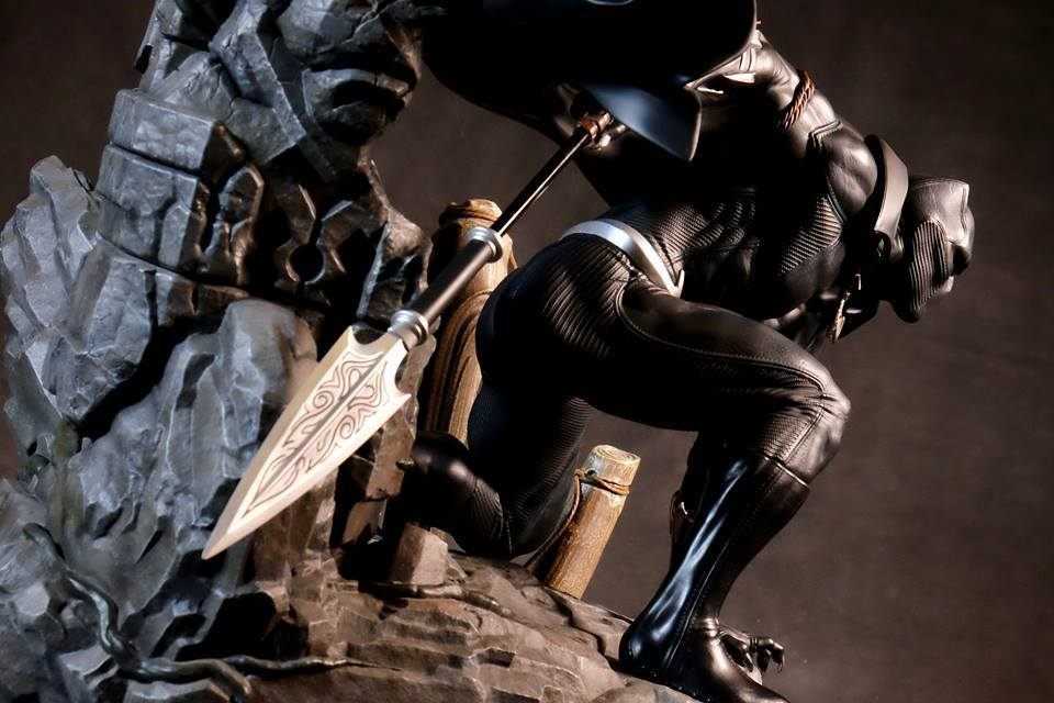 Premium Collectibles : Black Panther - Page 8 11bnjjq
