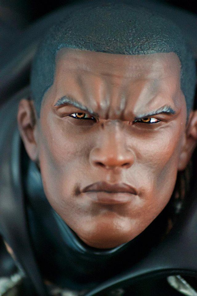 Premium Collectibles : Black Panther - Page 6 11fdu97