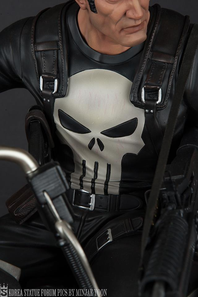 Premium Collectibles : Punisher - Page 6 11hekdg