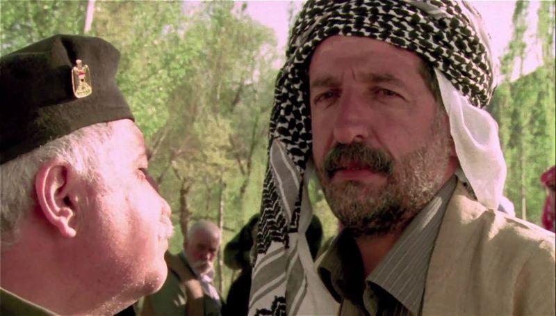 Saddamın Askerleri Ekran Görüntüsü 1