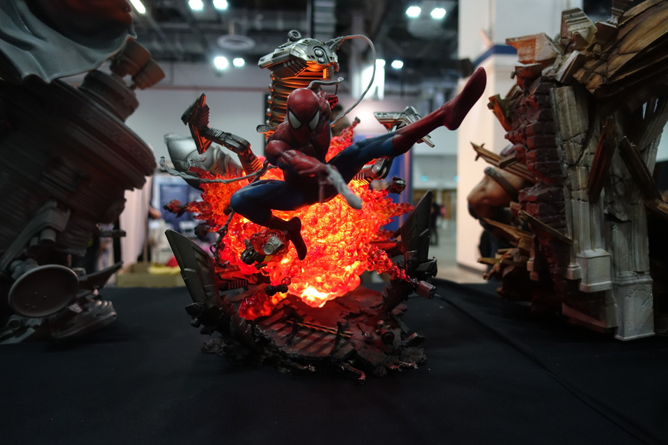 XM Studios: Coverage Singapore Comic Con 2019 – December 7th to 8th - Page 2 11mbkxc
