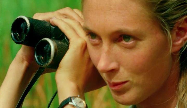 Jane Ekran Görüntüsü 1