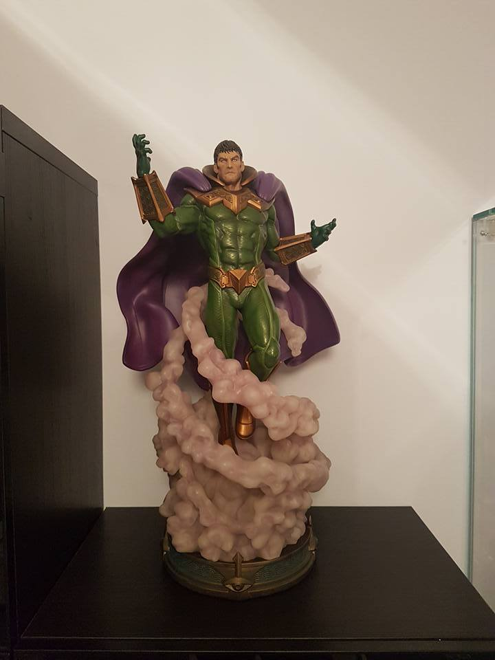 Premium Collectibles : Mysterio - Page 5 11njsv7