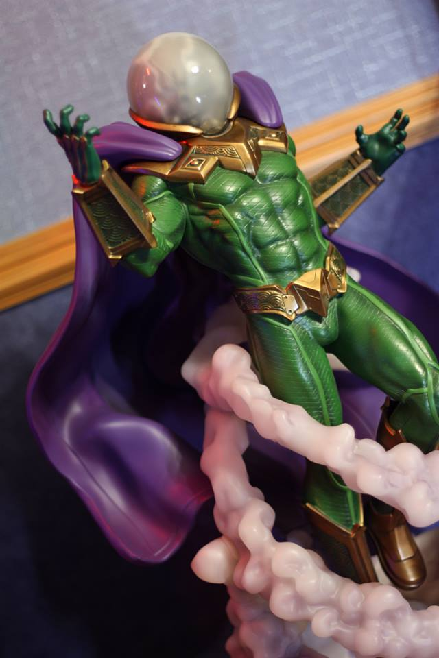 Premium Collectibles : Mysterio - Page 5 11nzuuf