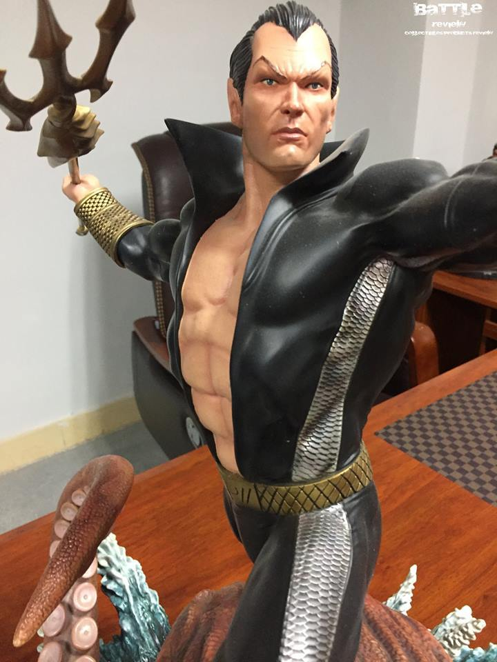 Premium Collectibles : Namor the First, Prince of Atlantis - Page 3 11tgs02