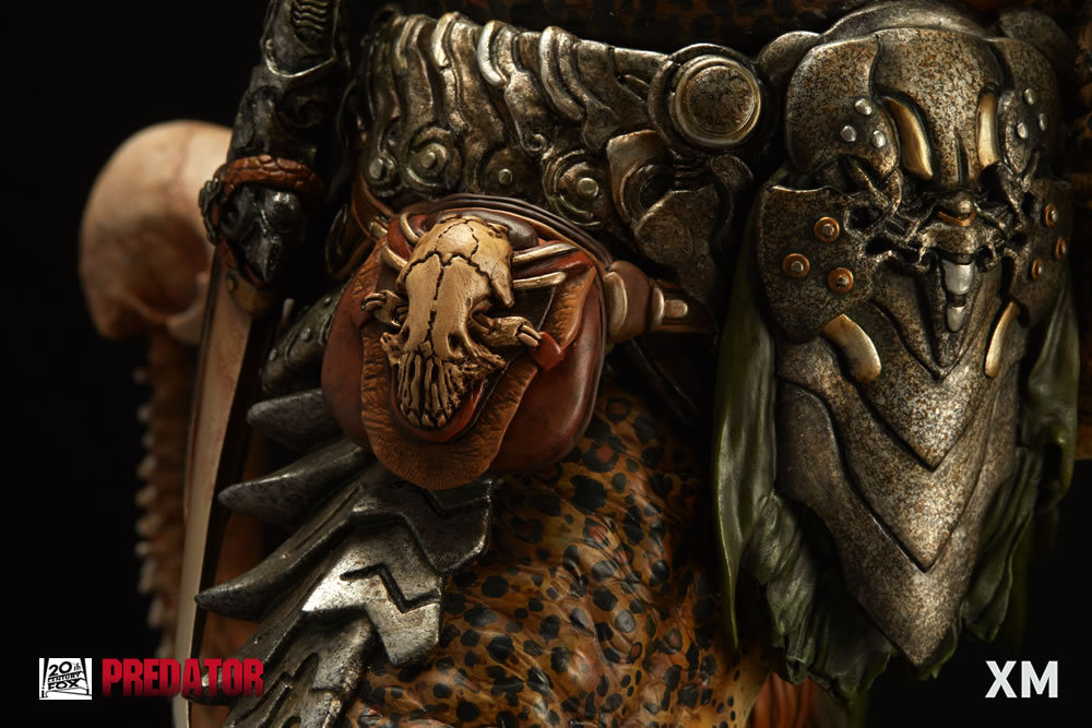 Premium Collectibles : Predator** - Page 3 11w5iiw