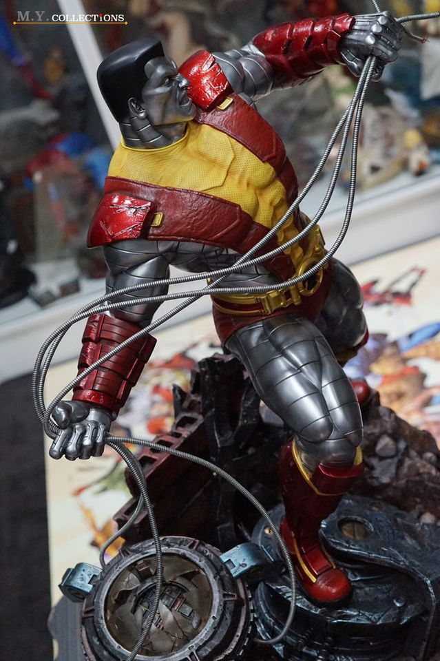 Premium Collectibles : Colossus - Page 2 120022787_44719742762u3kqy