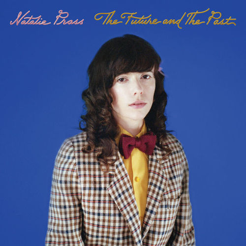 Natalie Prass - The Future and the Past (2018)