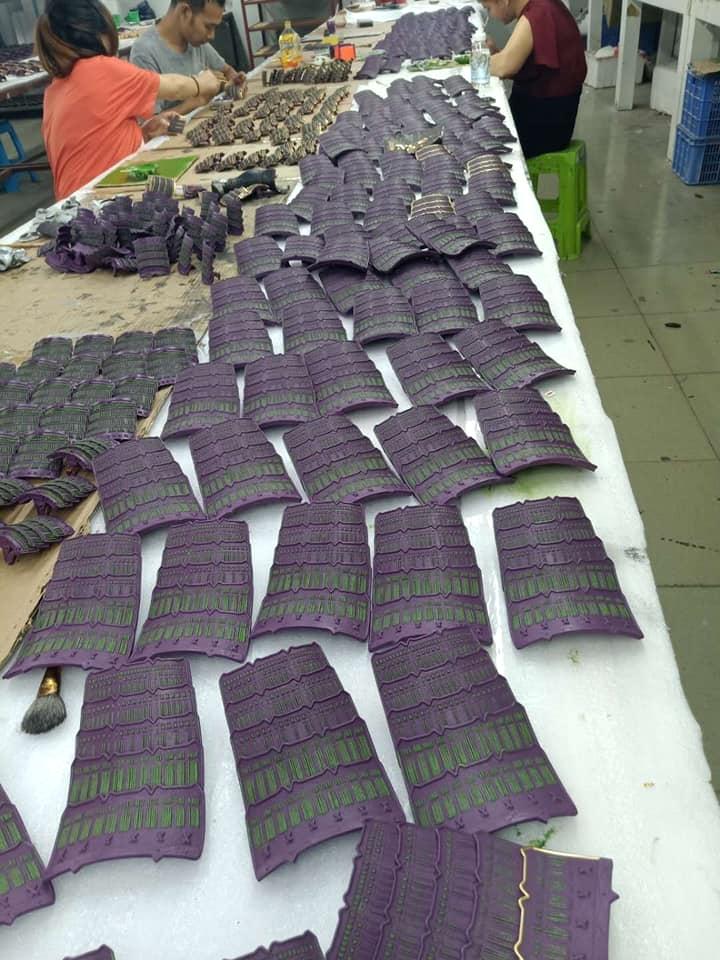 Premium collectibles : Joker** - Page 2 120244375_26858813716ejksk