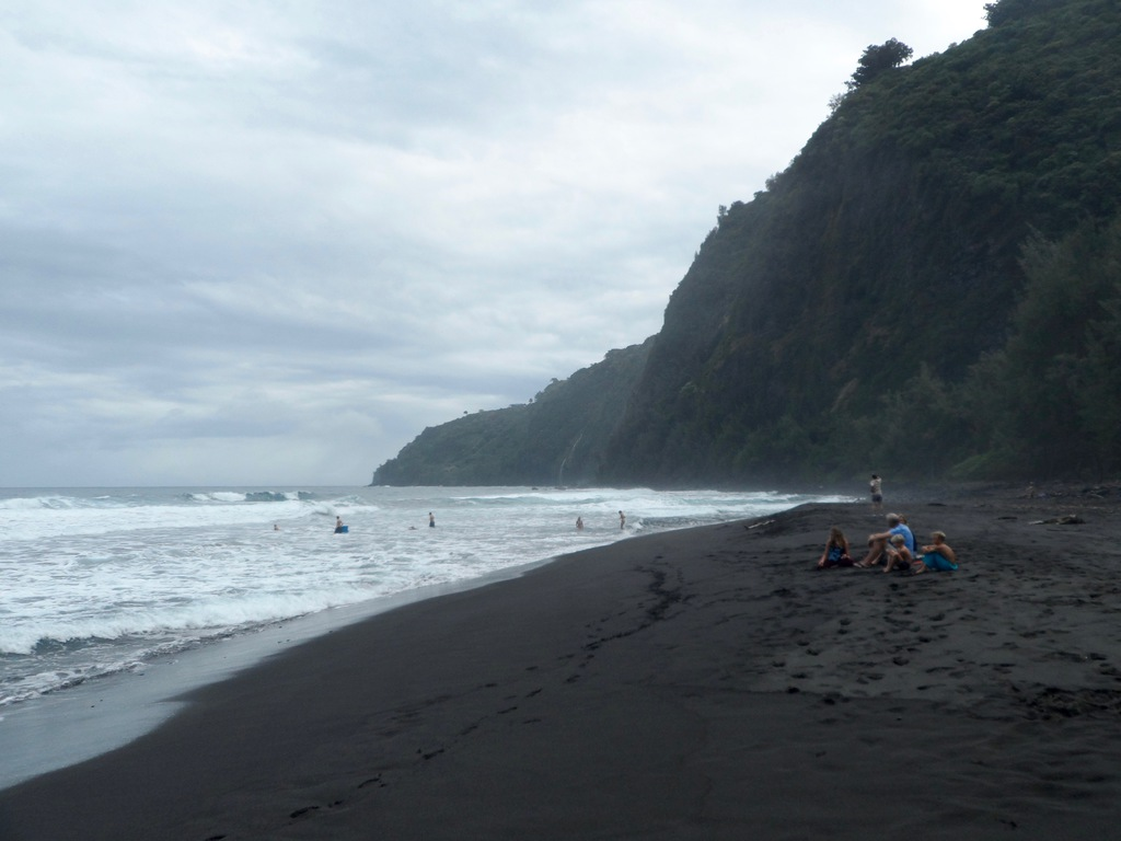 honokaa black singles Honokaa hi real estate & homes for sale home  and single family  within a few minutes you can be lounging at a spectacular black sand beach where the hi .
