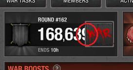 123444b4she.png
