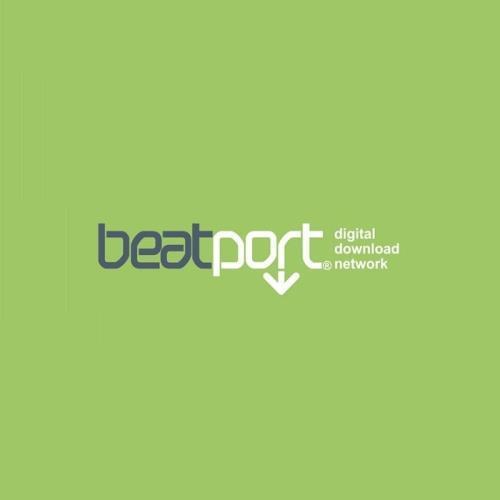 Beatport Music Releases Pack 1127 (2019)