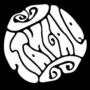 Stangala logo