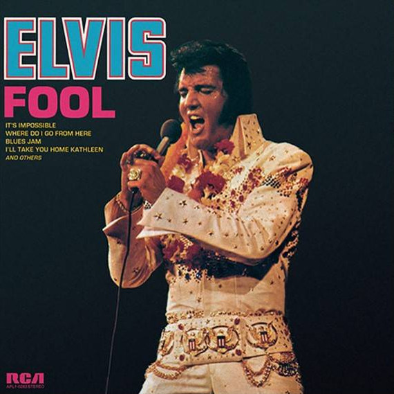 Diskografie (FTD Vinyl) 2009 - 2019 124s1plf