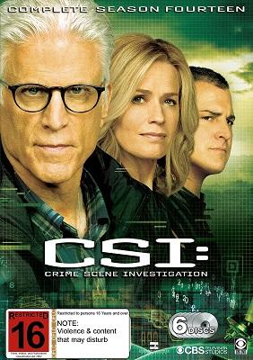 CSI: Crime Scene Investigation - Stagione 14 (2014) (Completa) LD WEBRip ITA MP3 Avi 125296584okdss