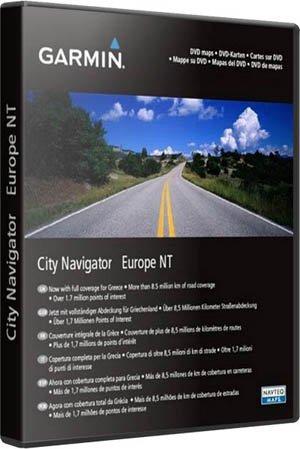 garmin city navigator north america nt 2017.10 unlocked img