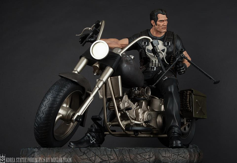 Premium Collectibles : Punisher - Page 6 125vj9n