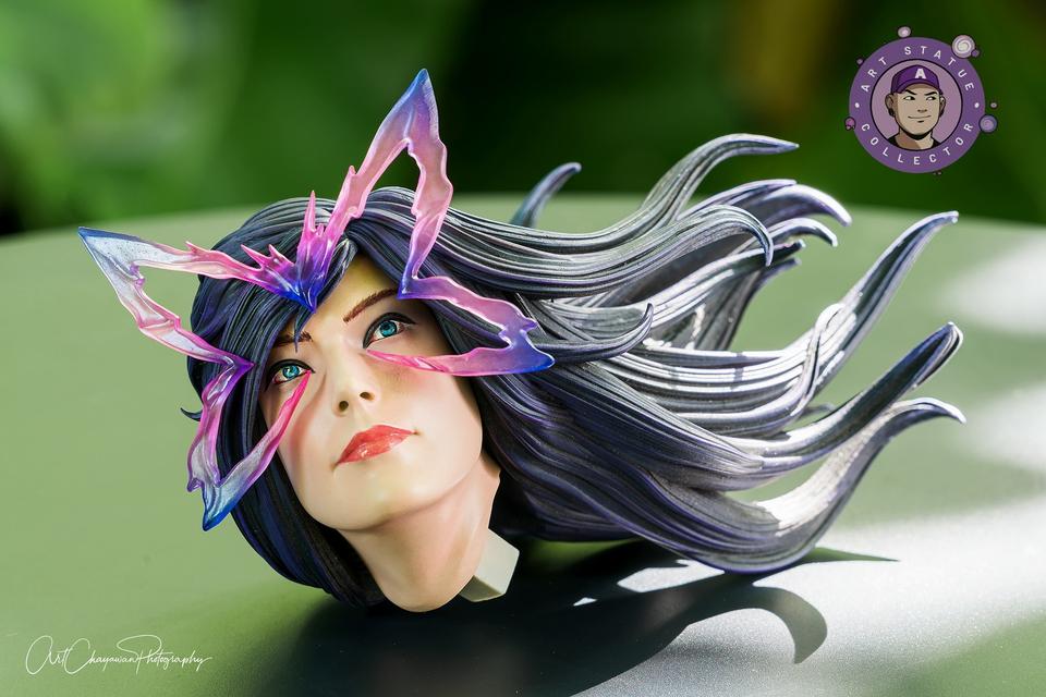 Premium Collectibles : Psylocke 1/4 Statue 127sj71