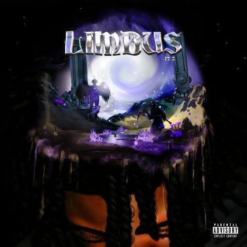 UnoTheActivist - Limbus, Vol. 2 (2018)