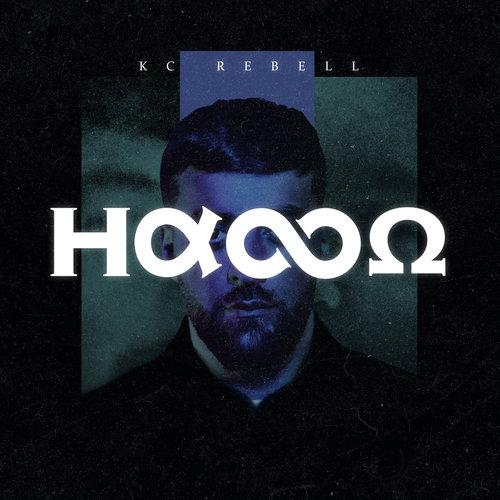 KC Rebell - Hasso (Premium Edition) (2019)