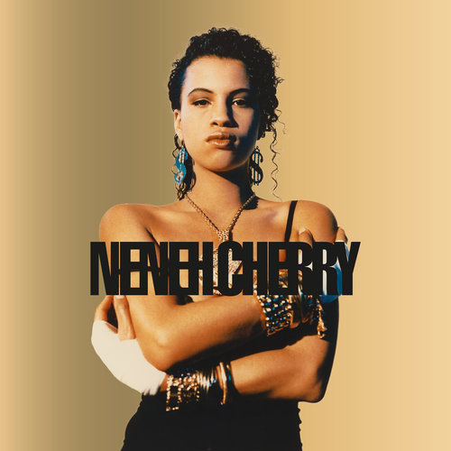 Neneh Cherry - Raw Like Sushi (30th Anniversary) (2020)