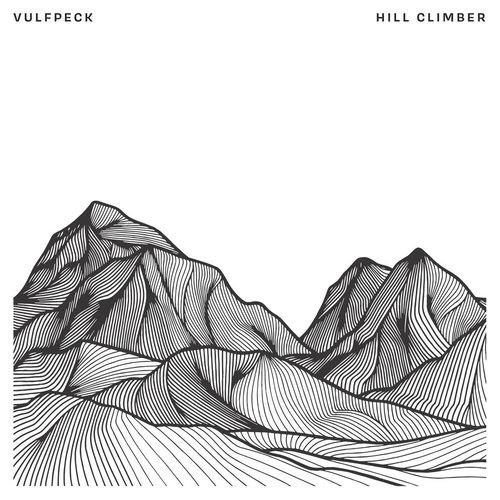 Vulfpeck - Hill Climber (2018)