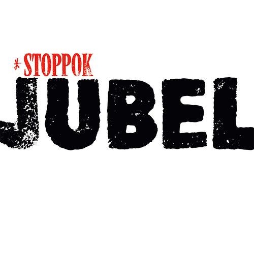 Stoppok - Jubel (2020)