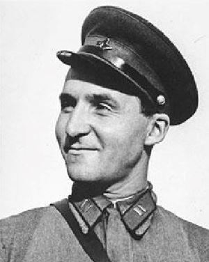 Konstantin M. Simonow 12_27xksw