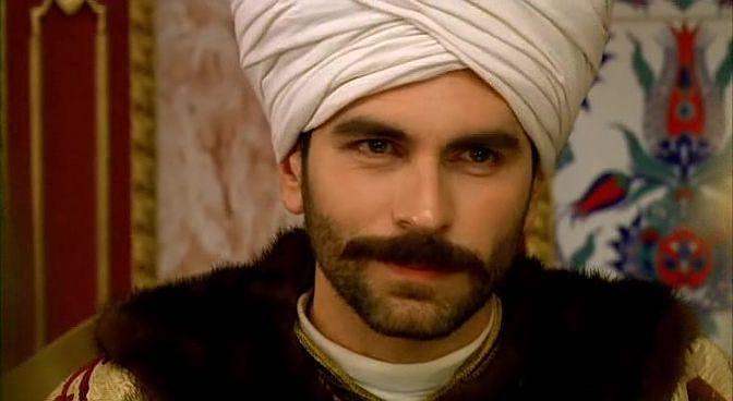 Mahpeyker: Kösem Sultan Ekran Görüntüsü 2