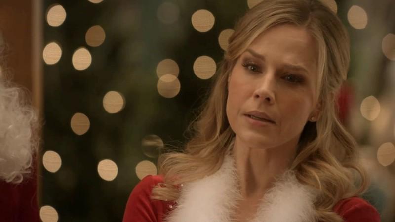 Büyüleyici Noel Ekran Görüntüsü 1