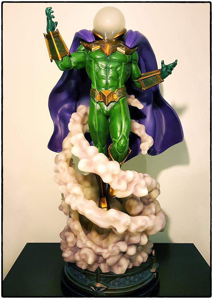 Premium Collectibles : Mysterio - Page 5 12gsix