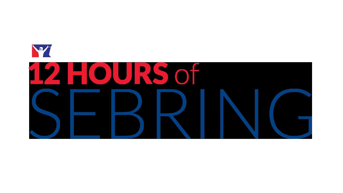 logo_24_heures