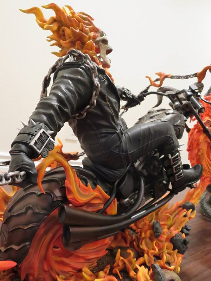 Premium Collectibles : Ghost Rider - Page 5 12hisjw