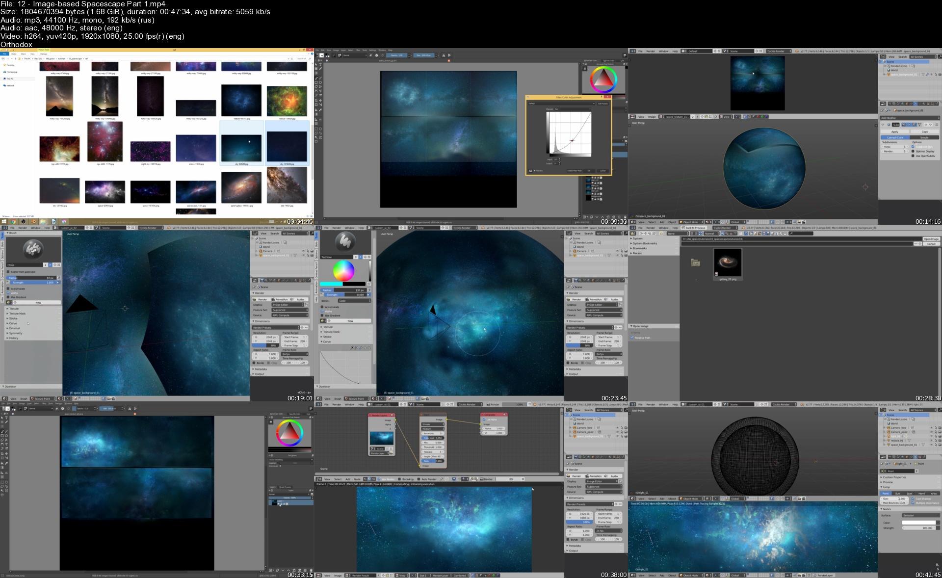 12imagebasedspacescap3ljyb.jpg