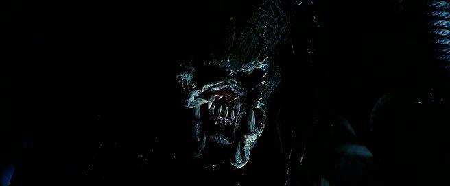 Alien Predator'e Karşı 2 Ekran Görüntüsü 2