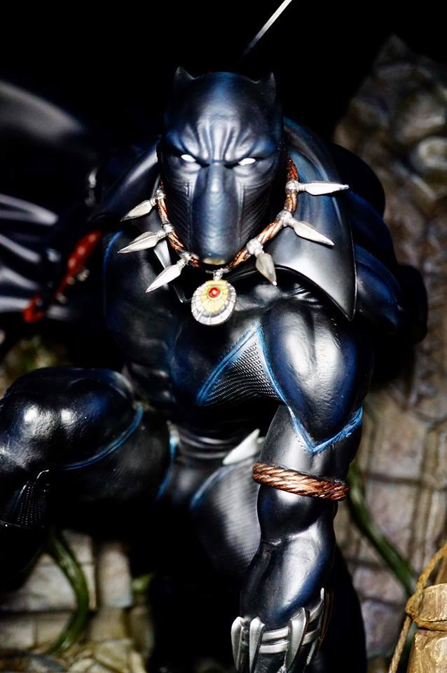 Premium Collectibles : Black Panther - Page 8 12n0kdq