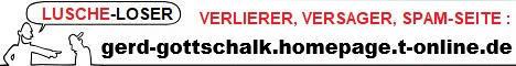 http://www.gerd-gottschalk.homepage.t-online.de/alle_Seiten_von_Gerd_Gottschalk_Handelsvertretung_Rudolf_Breitscheid-Strasse_19_01796_Pirna_Telefon_03501792555_auf_vielen_Seiten_gesperrt_wegen_Spam_2.html
