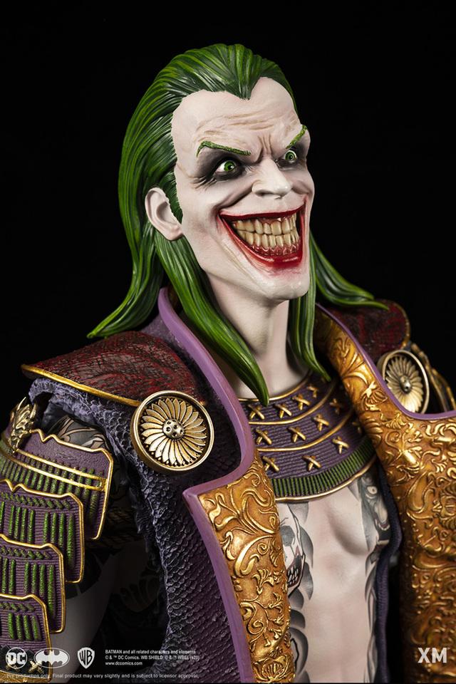 Premium collectibles : Joker** - Page 2 12sejxn
