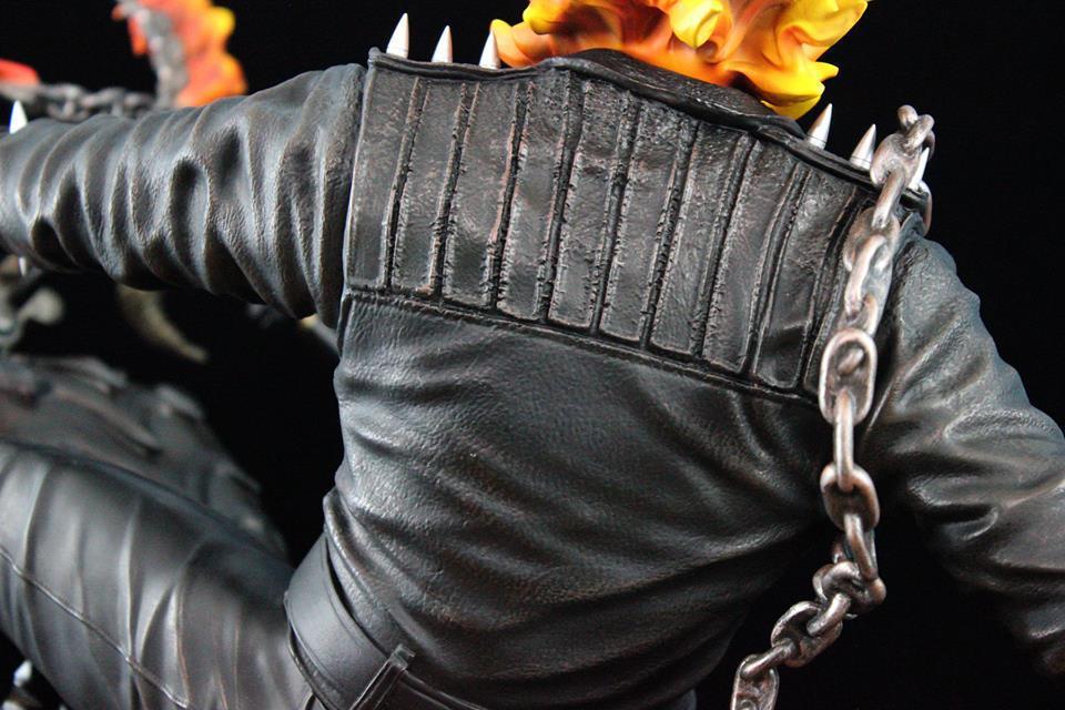 Premium Collectibles : Ghost Rider - Page 6 12tqj6j
