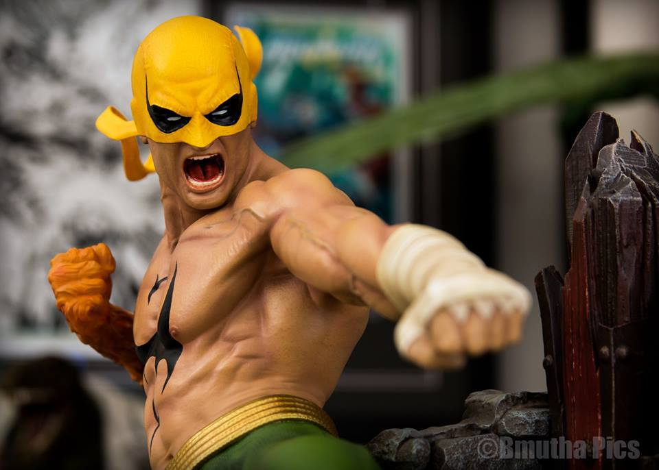 Premium Collectibles : Iron Fist - Page 5 12ulybu