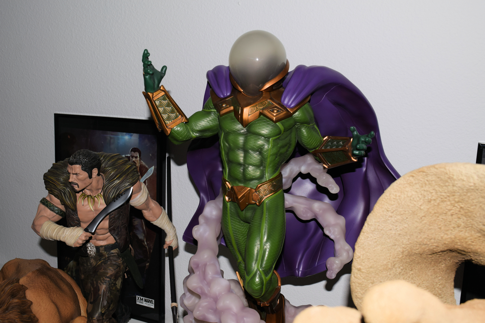 Premium Collectibles : Mysterio - Page 4 12vzsra