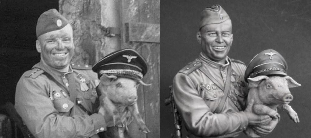 Héros de l'Union soviétique 12yjzx