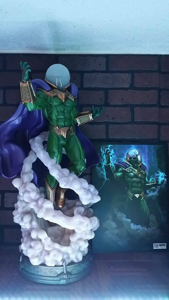 Premium Collectibles : Mysterio - Page 4 12yuxy