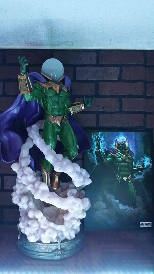 Premium Collectibles : Mysterio - Page 4 12yuxy