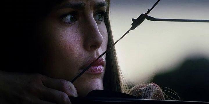 Elektra Ekran Görüntüsü 1