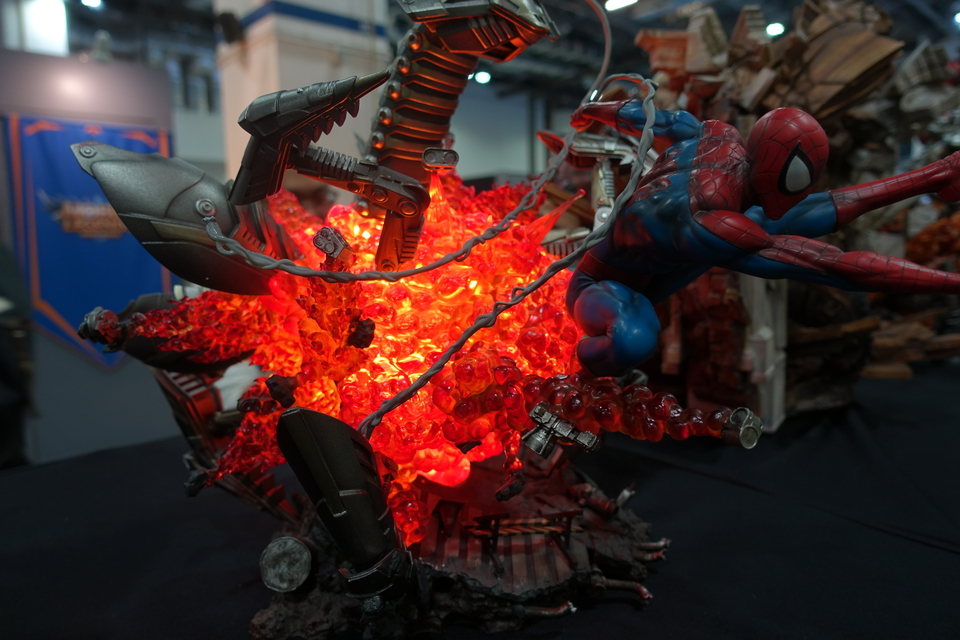 XM Studios: Coverage Singapore Comic Con 2019 – December 7th to 8th - Page 2 131yjfo
