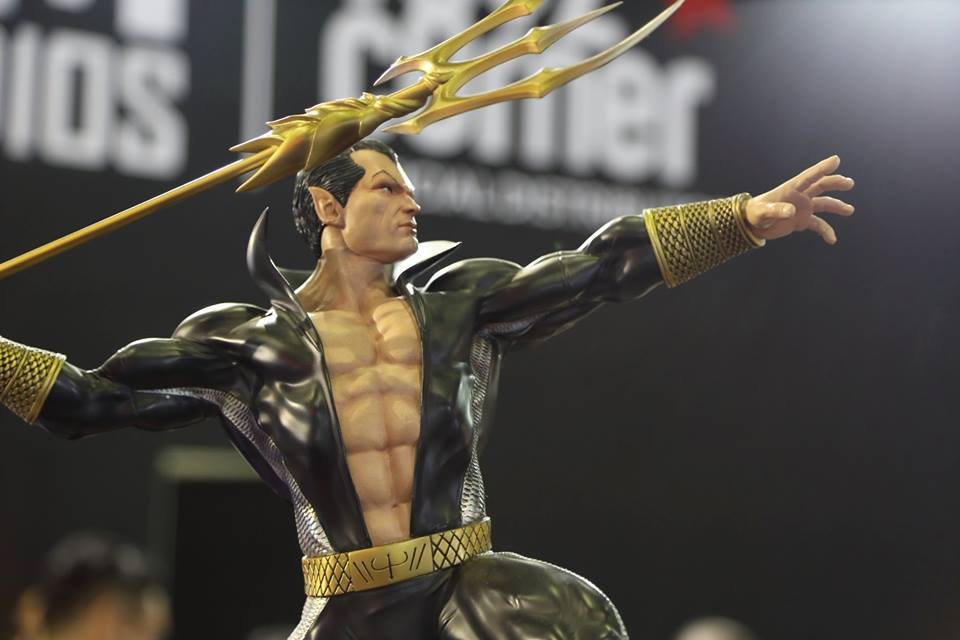 Premium Collectibles : Namor the First, Prince of Atlantis - Page 3 1325a0u