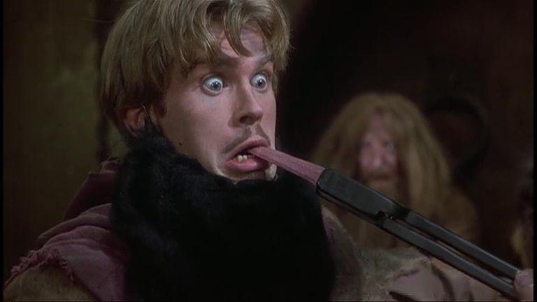 Salaklar Prensi Robin Hood Ekran Görüntüsü 2