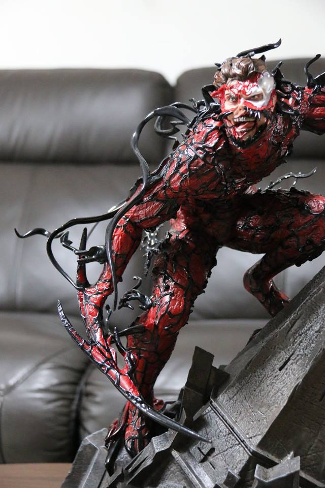 Premium Collectibles : Carnage - Page 2 133soc1
