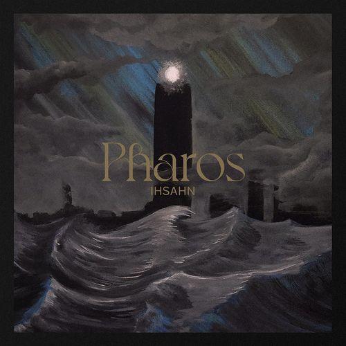 Ihsahn - Pharos (2020)